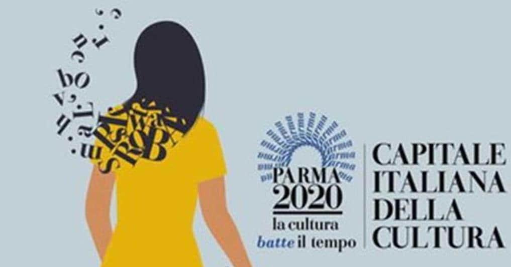 Verso Parma 2021 La Cultura Ai Tempi Dell Emergenza Il Sole 24 Ore