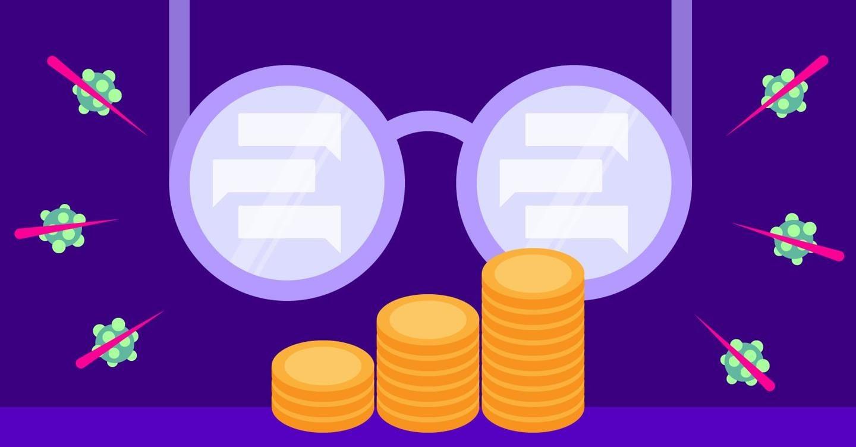 È possibile fare un investimento senza correre rischi?