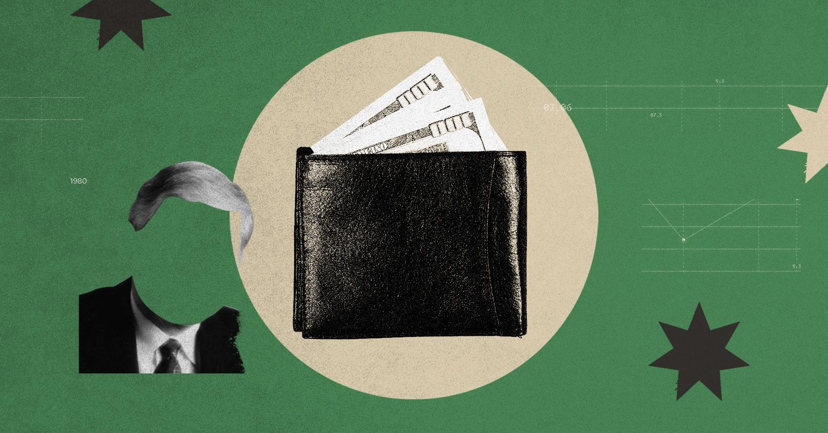 Investimenti, così sta funzionando il portafoglio «perfetto» nel corso del 2020 thumbnail