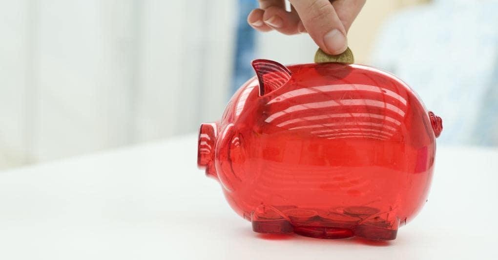 I fondi pensione negoziali archiviano il 2020 con risultati positivi