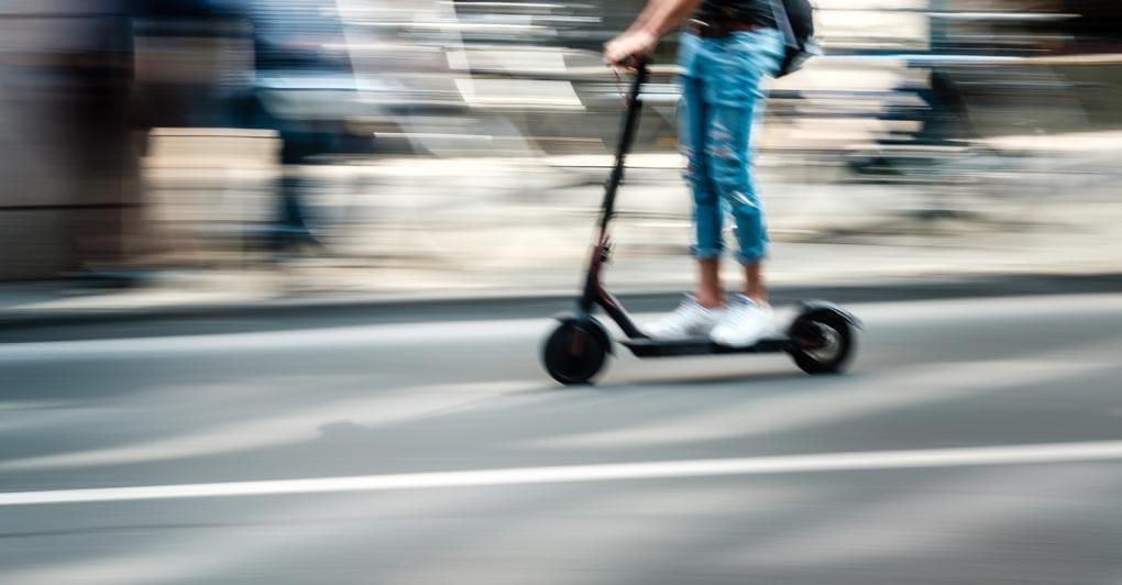 Per Metlife l'Italia è l'apripista nell'e-commerce