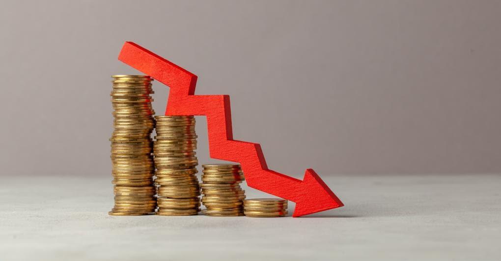 Il peso del rialzo dei tassi sulle polizze