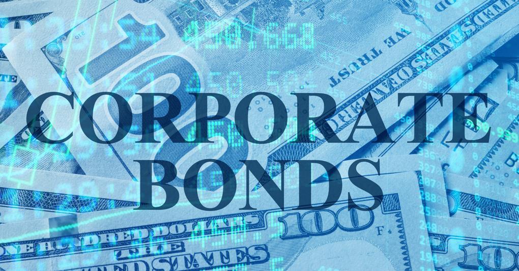 «La ripresa in eurozona favorirà i corporate bond»