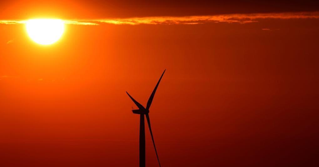 Fonti rinnovabili 100%, obiettivo 2021 per i cartoncini di Reno de' Medici (Rdm)