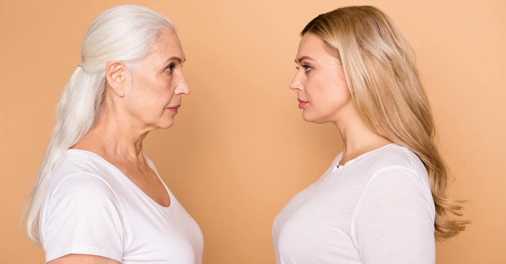 Perché sbagliamo quando pensiamo alla pensione:il test di Plus24
