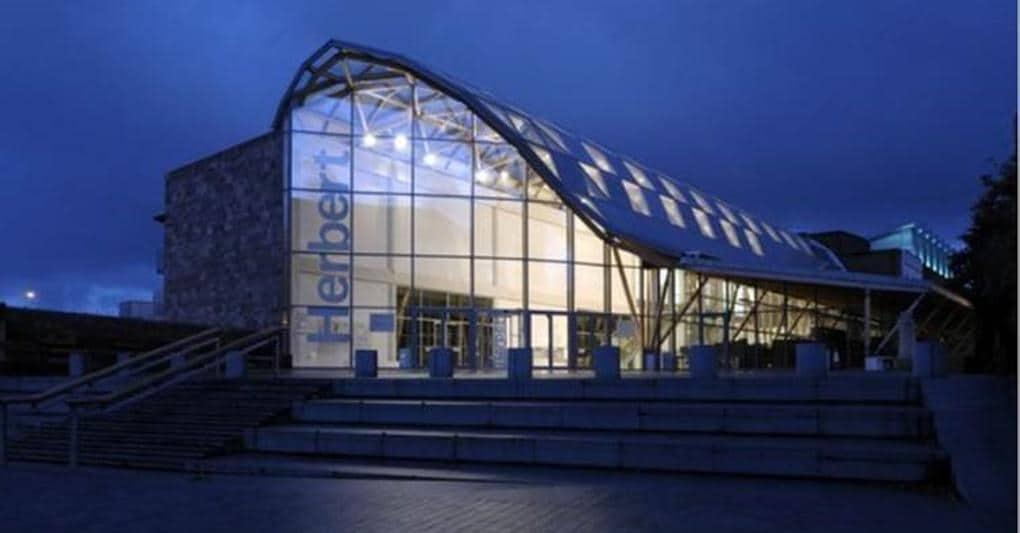 In gara per il Turner Prize 2021 cinque collettivi di attivisti