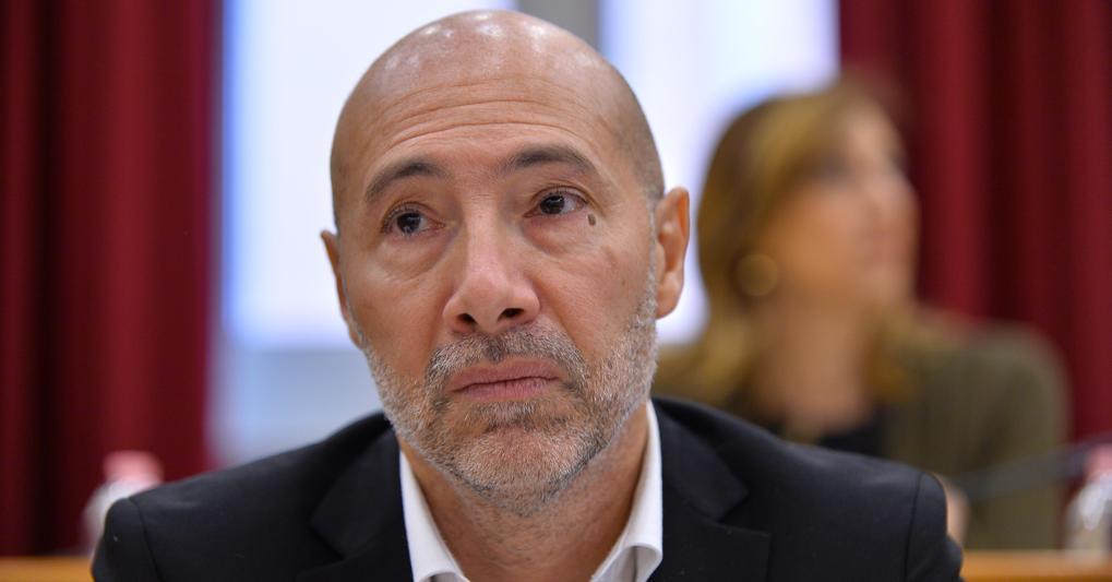 Realfonzo (fondo Cometa): «Il Governo ci convinca a investire sull'Italia»