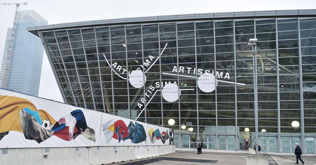 Artissima, Fondazione Torino Musei cerca direttore artistico