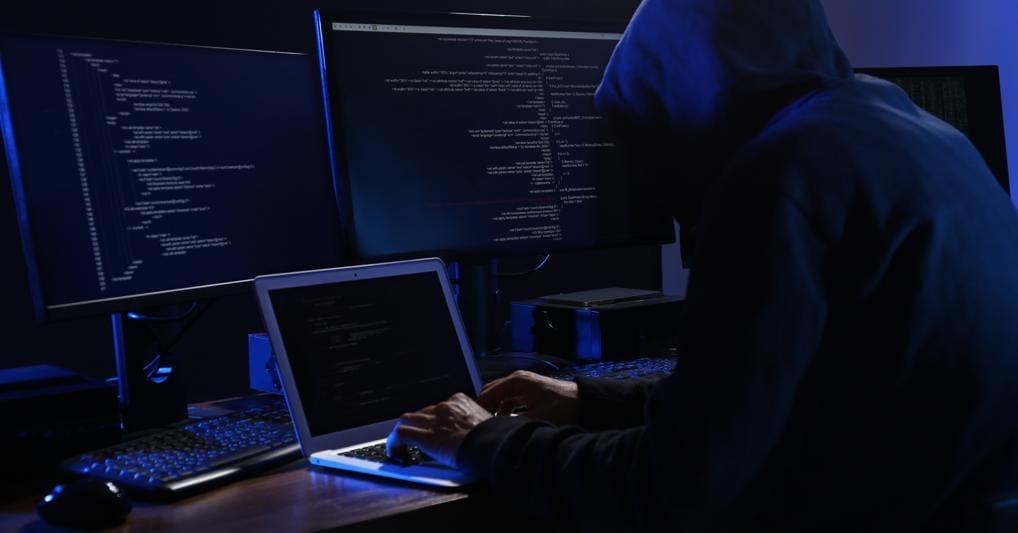 Cyber risk: i premi assicurativi vanno verso il raddoppio