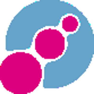 Telefisco 2020 è disponibile online