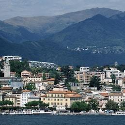 Lugano (Agf)