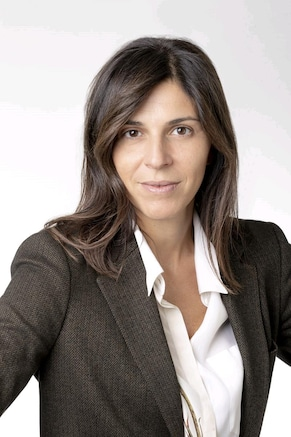 Francesca Tresoldi