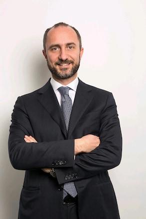 Paolo Peroni