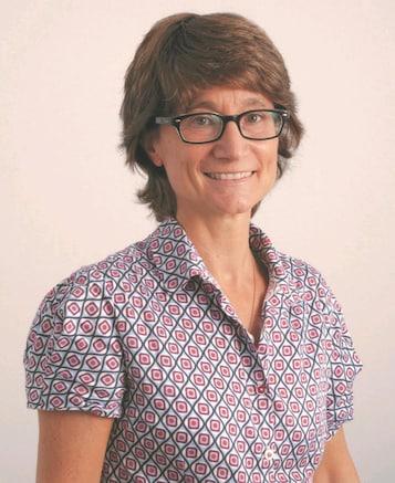 Francesca Masotti