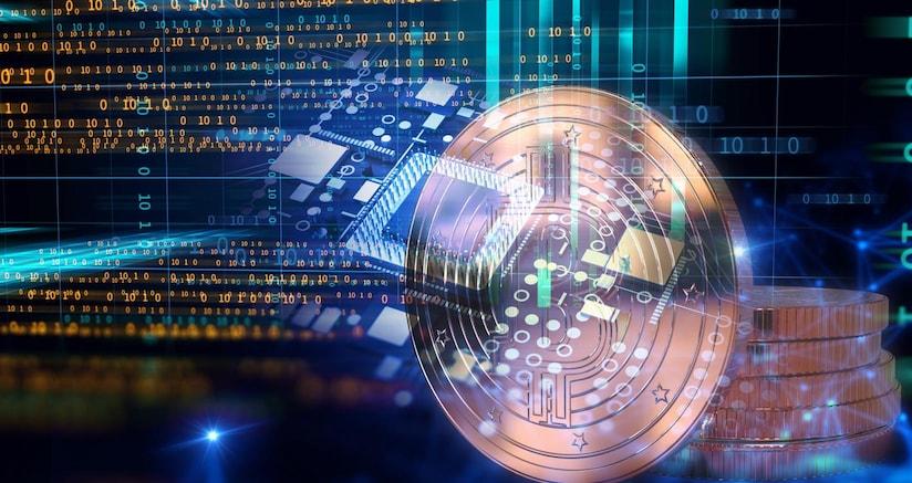 sono bitcoin utili imponibili crypto scambio online