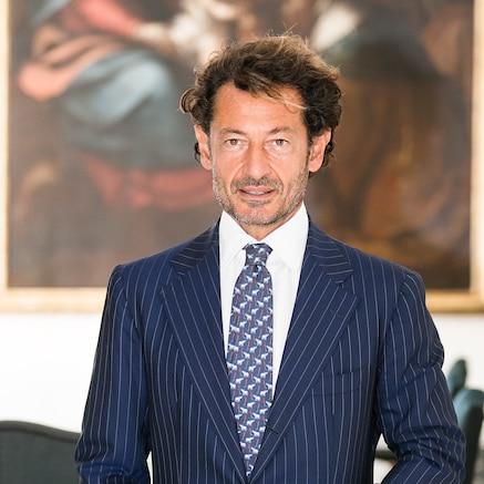 Francesco Sciaudone