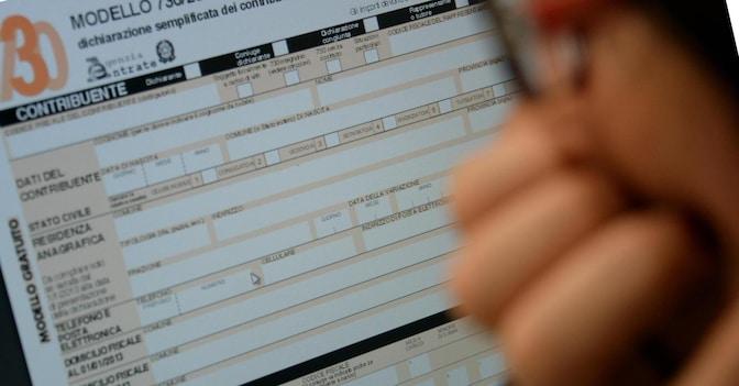 Affitti abitativi, così i canoni non incassati nel 2020 evitano la tassazione