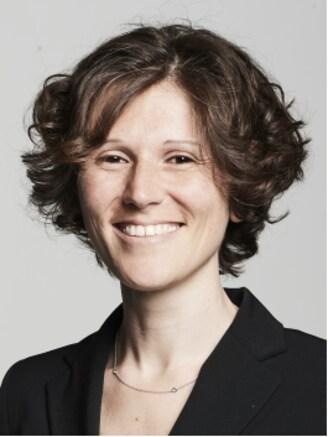 Elena Martini