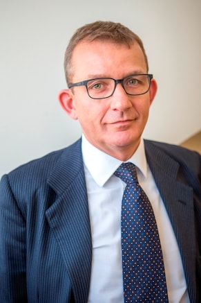 Federico Sutti