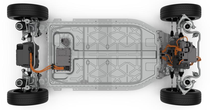 Schema Elettrico Per Carica Batterie Al Litio : Batterie il futuro della tecnologia oltre i limiti delle celle a