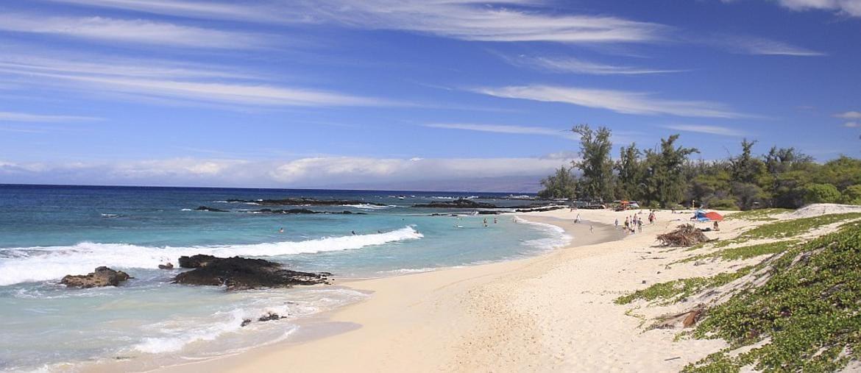 Hawaii: isola di Oahu, da Waikiki a Honolulu. Tutte le