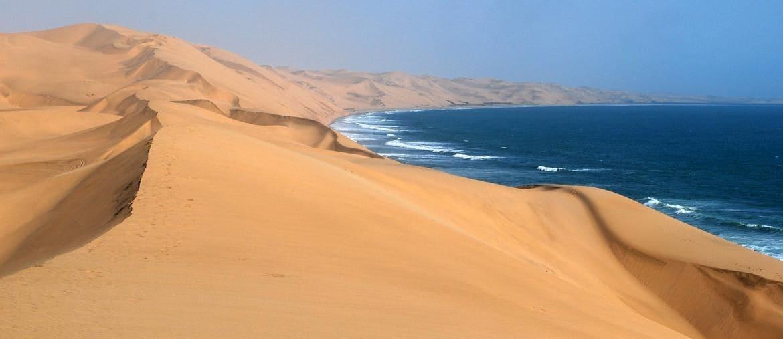 Kel 12 Calendario Viaggi.Namibia Dal Parco Etosha Al Deserto Il Sole 24 Ore