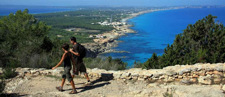 (PH Turisme de Formentera)