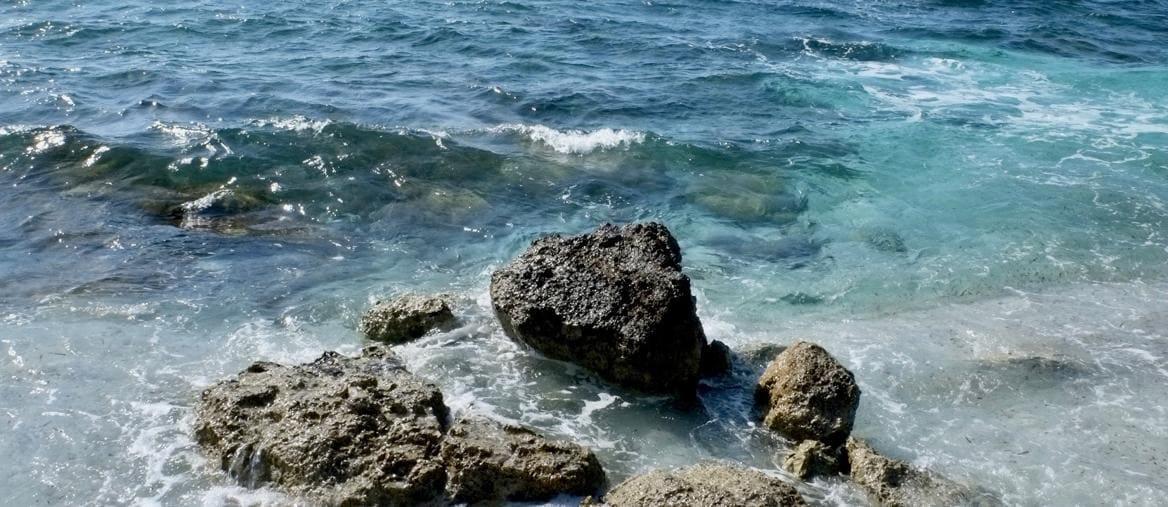 La Sardegna vista dagli artisti di Pretziada