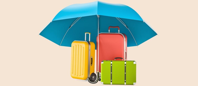 Polizze viaggio: vacanze sicure con in tasca il proprio contratto (AdobeStock)