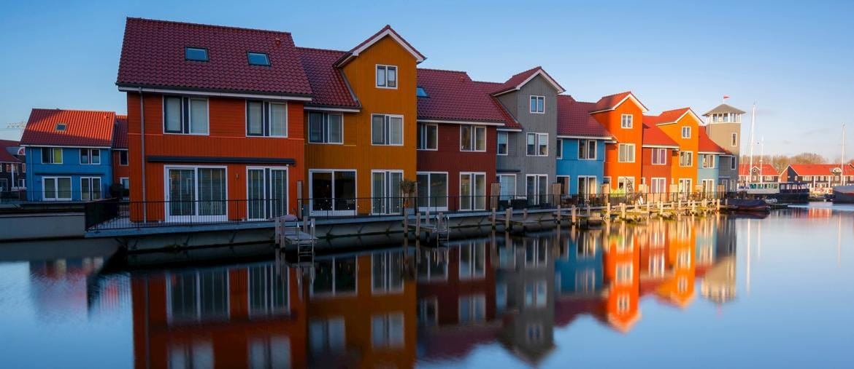 Groningen (Paesi Bassi)