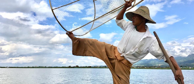 sito di incontri Myanmar