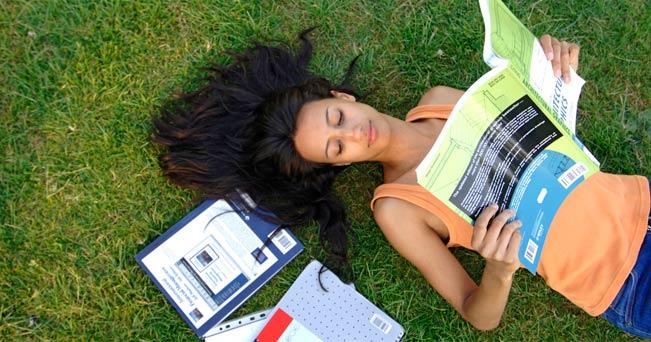 Vacanze studio: 30 nuove idee per imparare l'inglese - Il Sole 24 ORE