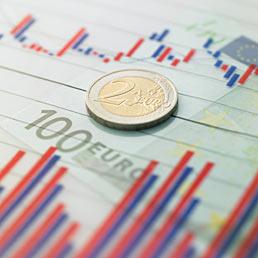 44b1b12cc4 Borsa: quotazioni azioni e titoli – Mercati finanziari e borsa online su Il  Sole 24 ORE