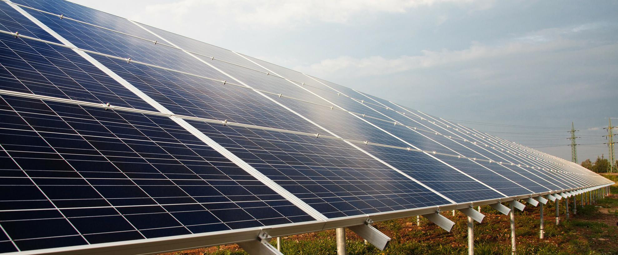 Incentivi pannelli fotovoltaici 2013 44