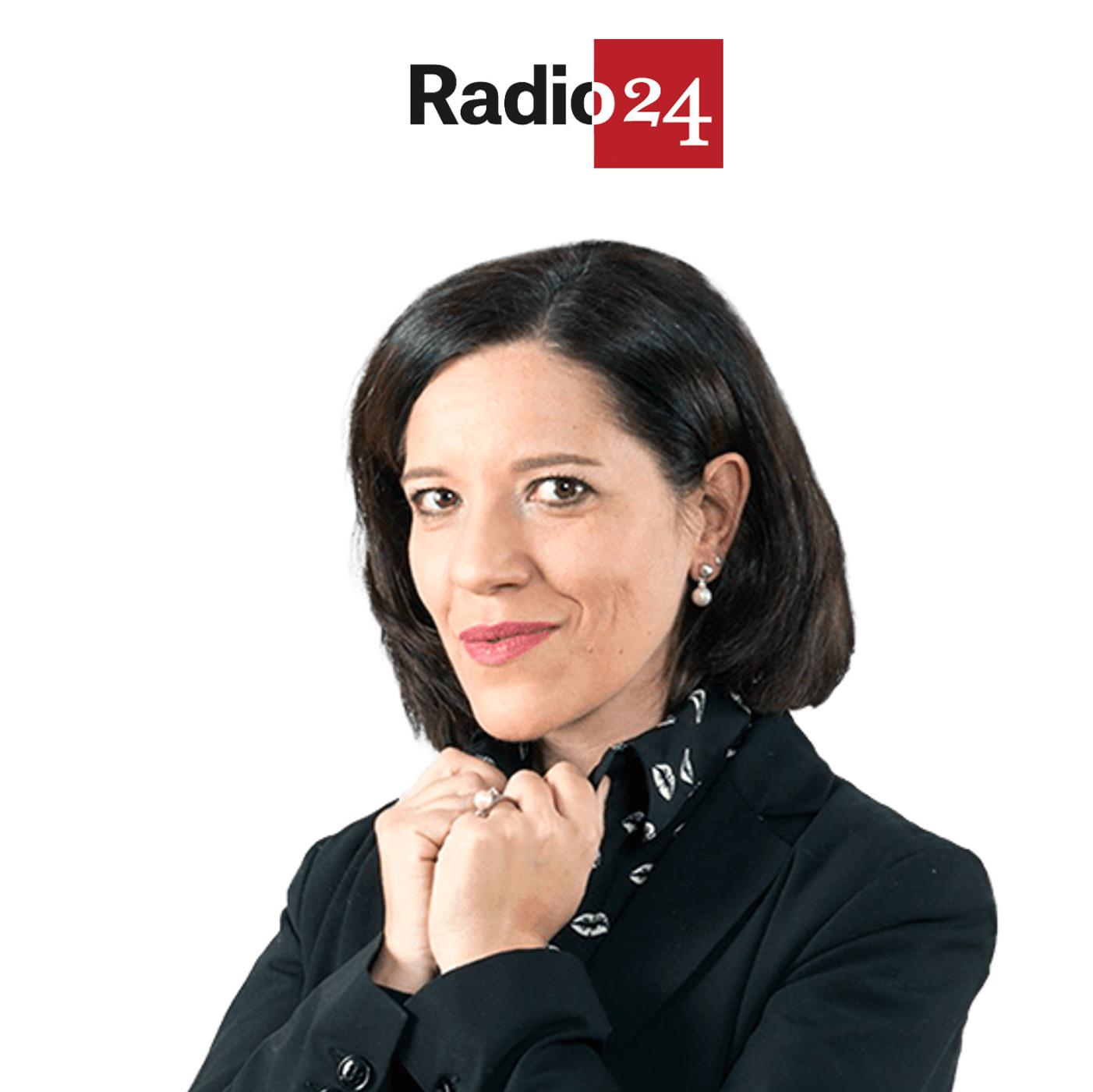 Radiotube Social Village