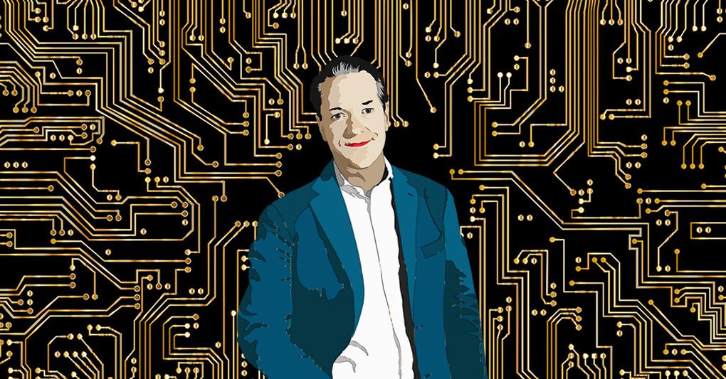 Robotaxi a San Francisco, Getir a Milano e Ola Electric