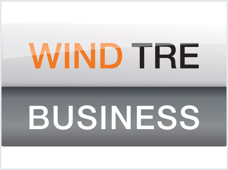 Wind Tre Business Forum