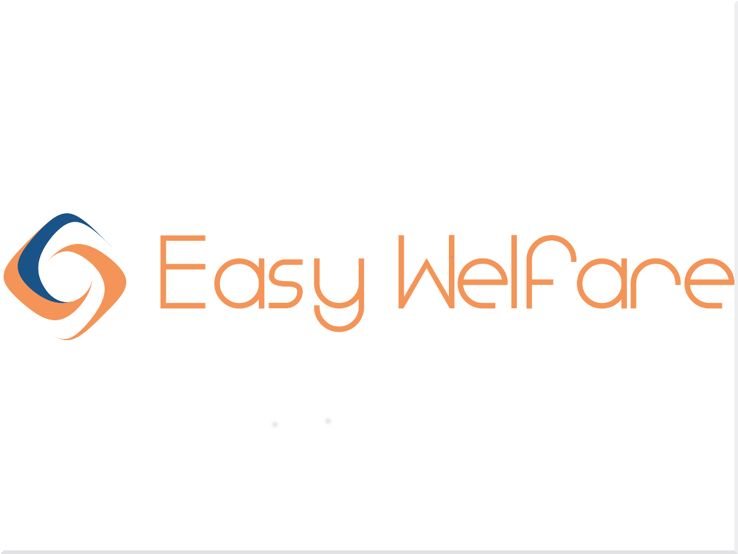 PAROLA DI EASY WELFARE