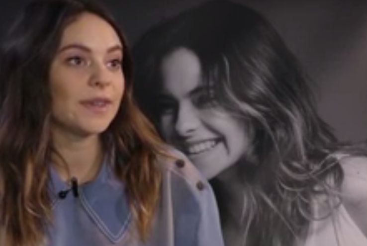 Radiotube - l'intervista: Francesca Michielin