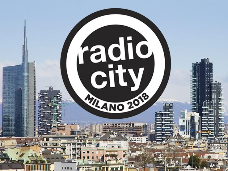 Addressable tv - Radio City - Iliad - Turismo spaziale