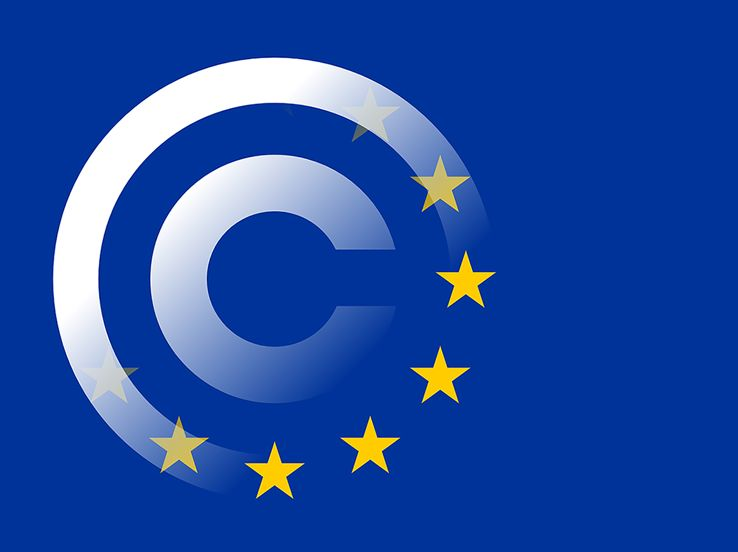 Digitale terrestre e switch off al DVB T2 HEVC - Internet e copyright