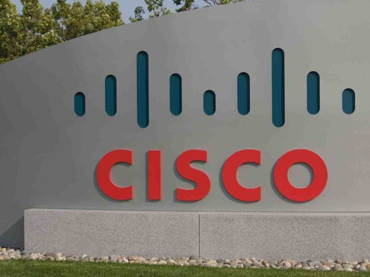 Cisco ed H-Farm fanno sposare le start-up con l'industria