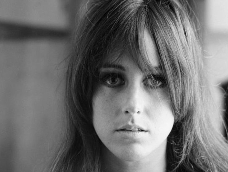 Grace Slick, the Acid Queen