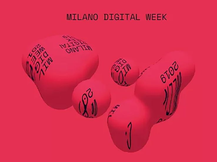 L'intelligenza urbana della Milano Digital Week