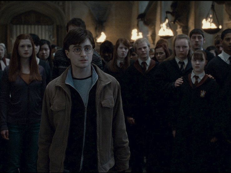 20 di Harry Potter in Italia. Un fenomeno globale