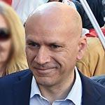 Giorgio Bertola