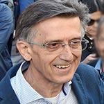 Valter Boero