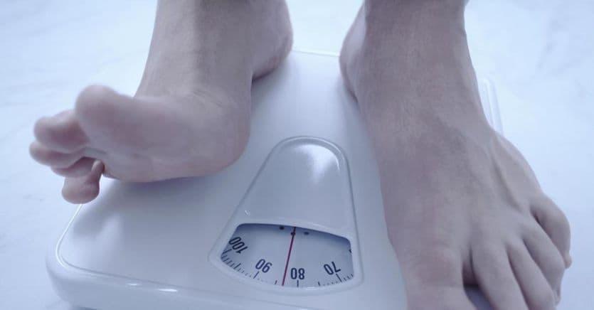 modo più veloce per perdere peso in 24 ore