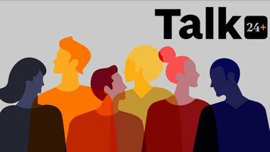 24+ Talk: in diretta con gli esperti - Il Sole 24 ORE
