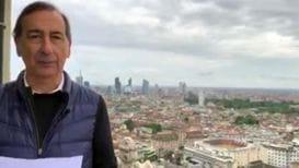 """Beppe Sala (sindaco Milano) a 24Mattino su Radio 24: """"Fase 2, regole indebitamento Comuni vanno cambiate"""" - Il Sole 24 ORE"""